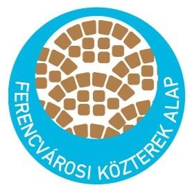 Okt logo_Alap_Kozterek[1] (1)