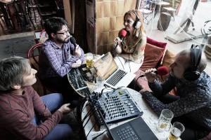 Szept radioraday_soma_meszaros (2)