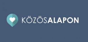 ka_logo360