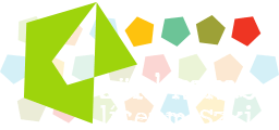 zold-kakas-liceum-szki_256x120