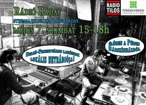 radio_popup_2