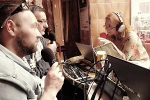 radioraday_nagy_hentes
