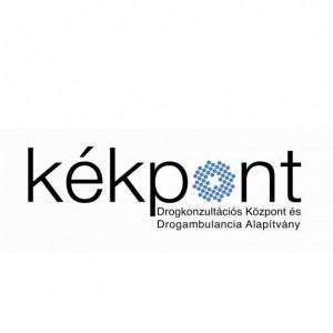 kekpont_logo