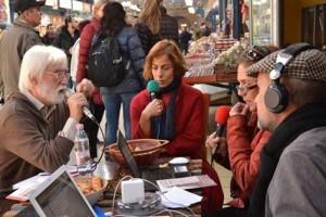 radio_ orban_gerhardt