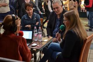 radio_donath_gyurakovics_saracco