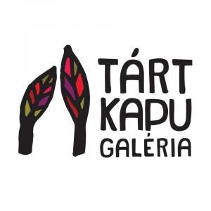 tartkapu_logo