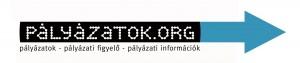 palyazatok.org_logo