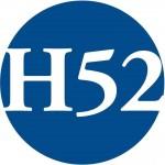 H52 _logo