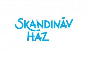 SkandinávHáz