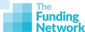TheFundingNetwork_logo-TRANS-copy