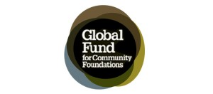 global_fund_logo