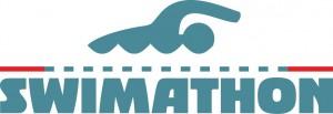 SWimathon_logo (2)
