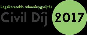Civil Dij 2017 logo
