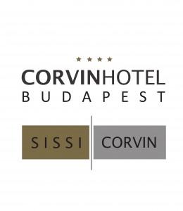 Corvin_logo