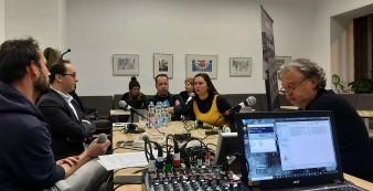 rádió9_bonbon