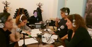 rádió9_fröcsi