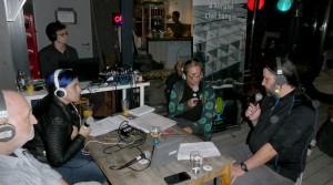 radio_park
