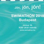 SWIMATHON 2018