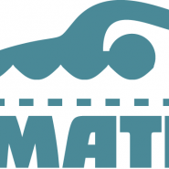 A SWIMATHON  2016 sajtóanyaga