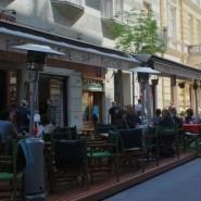 Belső-Ferencvárosért Alap