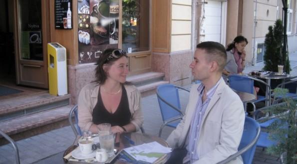 A Francesco is csatlakozott a szóda-programhoz