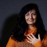 Csoszó Gabriella fotóművész készíti majd a képeket