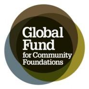 10 ezer dollárral támogat minket a közösségi alapítványokat támogató világszervezet