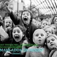 Ferencvárosi Gyermekekért Alap pályázatai