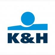 A K&H Bank nem csak úszóval, de 100 ezer Ft-tal is támogatja a Swimathont
