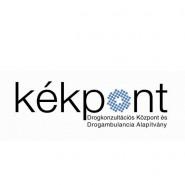 Ferencvárosi Felépülési Központ – A Kék Pont támogatható projektje