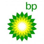 A ferencvárosi BP is megnyomta a hajrát, támogatja a Swimathont!