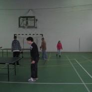 A pingpong csak apropó …