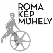 Szívesen támogatná a RomaKép Műhely programját?