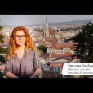 Kolozsváron is sikeres volt a program! VIDEÓ, románul